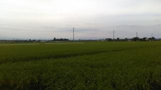 KIMG3611.JPG